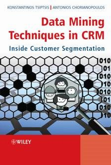 data mining for customer relationship management crm