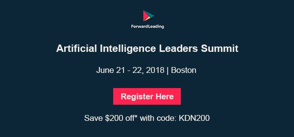 AI Leaders Summit