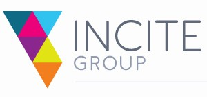 Incite Group