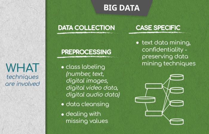 365ds Fig2 Big Data What