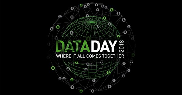 Adma Data Day Feb 2018