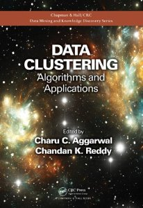 Data Clustering: Algorithms and Application