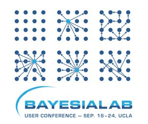 BayesiaLab User Conference