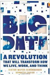 Big Data: A Revolution