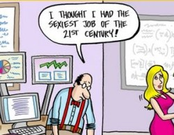 KDnuggets KDnuggets™ News 16:n32, Sep 7: Cartoon: Data Scientist was sexiest job until…; Up to Speed on Deep Learning