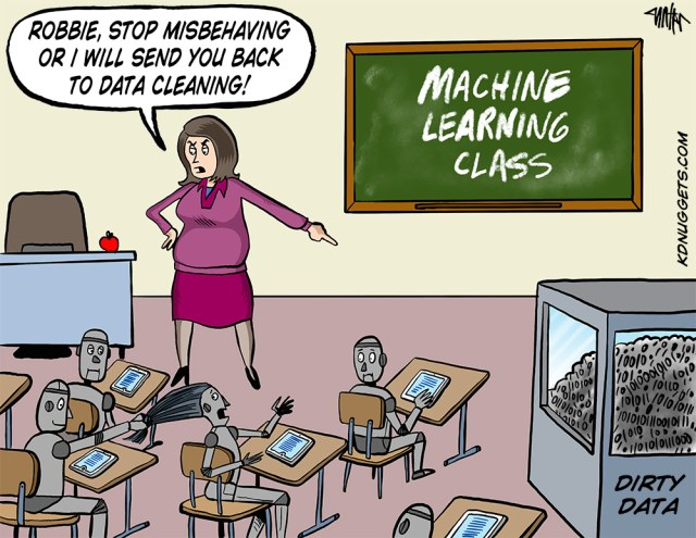 KDnuggets™ News 17:n34, Sep 6: 277 Data Science Key Terms, Explained; Top 10 Machine Learning Use Cases; Future Machine Learning Class