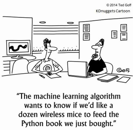 machinelearning-retrorabbit-kdnuggets-datascience-recommendations
