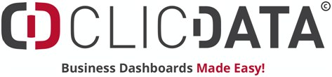 Clickdata Dashboards4