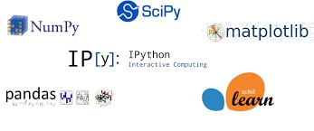 Comprehensive Guide to Learning Python for Data Analysis and
