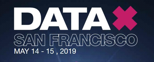 Join the future of AI and Data at DATAx San Francisco this May with Microsoft, Google and so many more