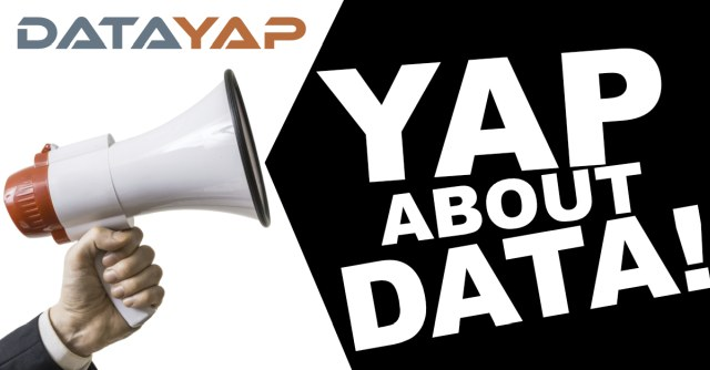 DataYap
