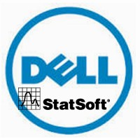 Dell buys StatSoft