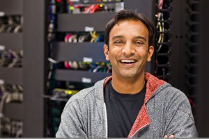 DataScience.com Adds Former U.S. Chief Data Scientist DJ Patil to Advisory Board