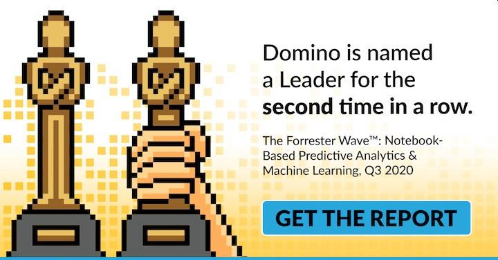 Domino Leader 2020 Nb Paml