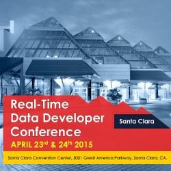 GBDC: Real-Time Big Data Developer