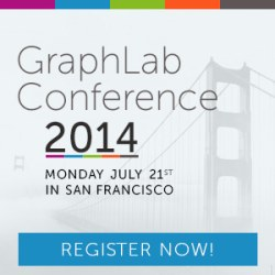 GraphLab Conference