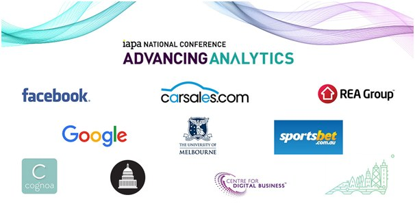 Iapa Advancing Analytics 2017 3w 606