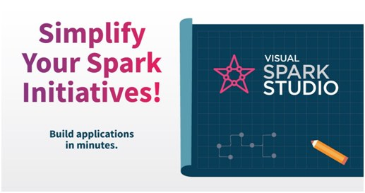 A powerful new IDE to build, test, and run Apache Spark applications on your desktop for free!