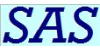 SAS A&BI