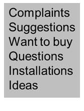 Fig 5 Complaints