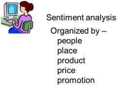 Fig 7 Sentiment