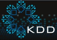 KDD, ACM Group on Knowledge Discovery and Data Mining