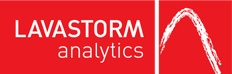 MDS Lavastorm Analytics