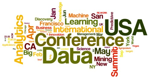 Meetings 2016 Jan-Sep Word Cloud