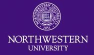 Northwestern U.