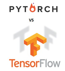 PyTorch or TensorFlow?