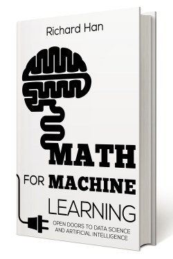Math for Machine Learning
