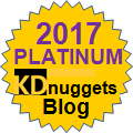 Platinum Blog