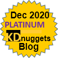 Platinum Blog
