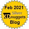 Silver Blog