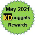 Top Blog Rewards