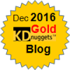 2016 Dec Gold Blog