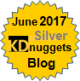 Silver Blog, June 2017