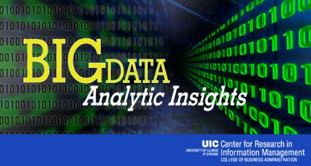 UIC Big Data Symposium