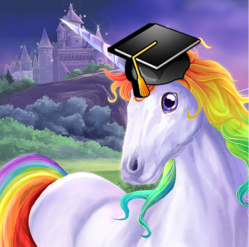 Masters certificate vs degree