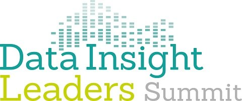 >Data Insight Leaders Summit