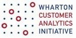 Wharton Customer Analytics Initiative