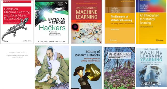 Index of wp contentuploads 10 free ebooks ml dsg fandeluxe Image collections