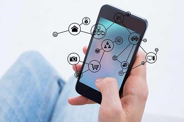 10 Best Mobile Apps for Data Scientist / Data Analysts