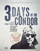 3-days-of-the-condor