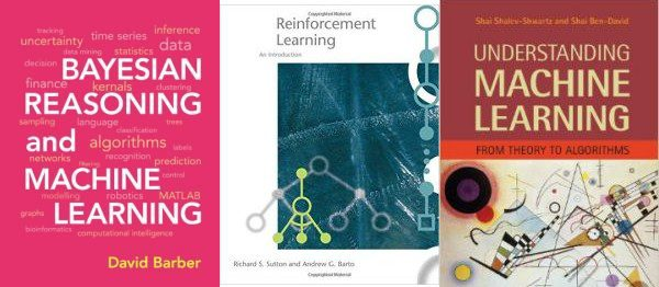 KDnuggets Top KDnuggets tweets, Oct 19-25: 5 #MachineLearning EBooks to Read; Top #DataScience @LinkedIn Groups in 2016
