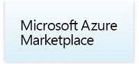 Azure ML Marketplace