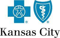 BCBS Kansas City