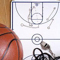 Basketball_Analytics_Coach