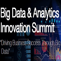 Big-Data-Analytics-Innovation-Summit