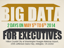Big Data for Executives